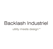 Backlash Industriel