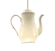 The Tea 1 pendant light gift
