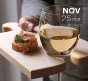 The Puzzleboard gift for your food and wine