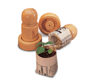 The pot maker gift for gardeners