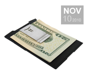 Setgo's Freeway wallet gift