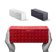 Jawbone's Big Jambox wireless speaker gift