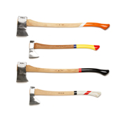 Best Made Company's axe gifts