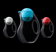 The water filtering Bobble Jug gift