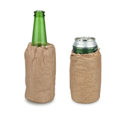 The bum bag drinks cooler gift
