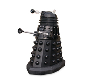 The officially-licensed full-size Dalek replica gift