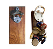 The DropCatch magnetic bottle opener gift
