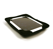 G-Forms Extreme Edge iPad protective case