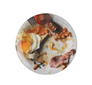 The Tectonic plate number 32 full english breakfast gift
