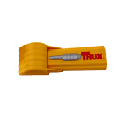 The HandTrux toy gift