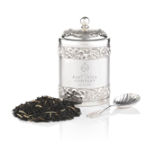 The Queen's Royal Legacy Jubilee tea gift