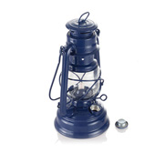 The kerosene Lantern gift