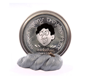 Crazy Aaron's quicksilver magnetic thinking putty gift