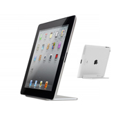 Ten One Design's magnetic Magnus iPad stand gift