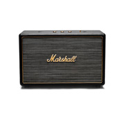 The Marshall Stanmore bluetooth speaker gift
