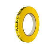 The measuring tape tape gift