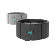 Myo the gesture controlled armband gift