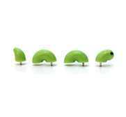The Nessie push pin gifts