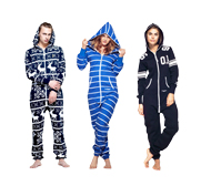 The OnePiece Jumpsuit gift