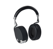 The Zik Parrot bluetooth touch-activated headset gift by Starck