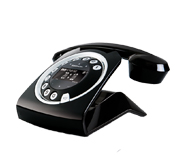 The Sagemcom Sixty cordless phone gift
