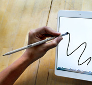 The Sketch Stylus gift