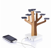 The Solar Suntree gift by XD Design