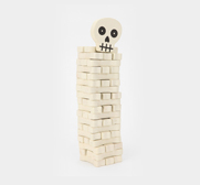 The stack the bones game gift