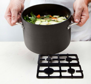 The Stove trivet gift by Artori Design