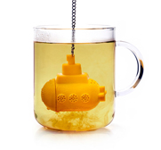 The teasub tea infuser gift