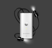 Valkee the bright light headset gift