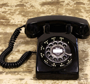 The Vintage 500 Series Telephone gifts