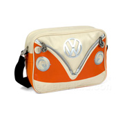 The Volkswagen shoulder bag gift