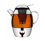 The WMF SmartTea teapot gift